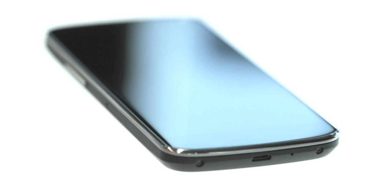 Markteinfuhrung Iphone