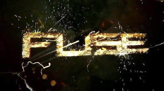 Fuse: Insomniacs Koop-Shooter im Launch Trailer