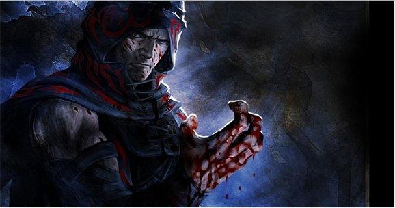 Soul Sacrifice: Neuer Trailer zeigt Kampfaction