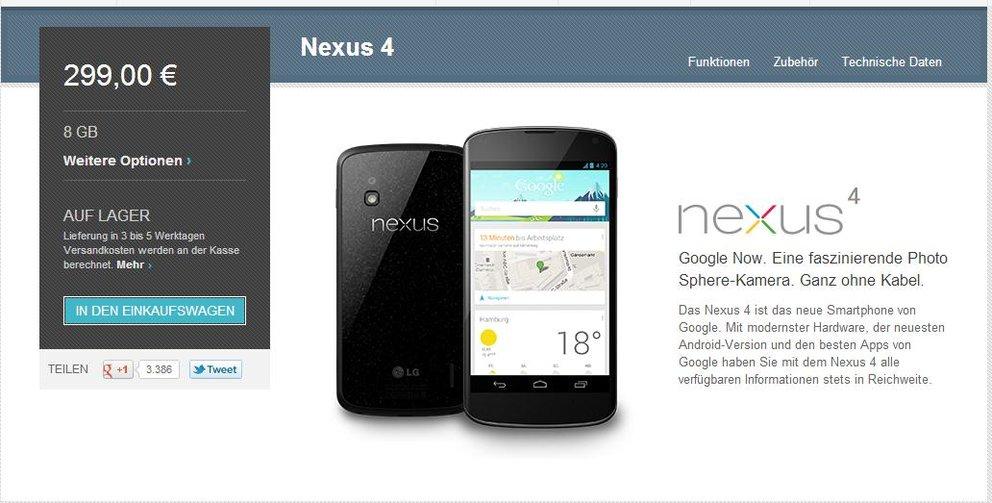 nexus-4-2