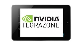 Nexus 7 und Tegrazone: Die besten Games für Tegra 3 (Gameplay-Videos)