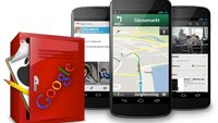 Nexus 4 - Verfügbarkeit: Google muss von Apple lernen