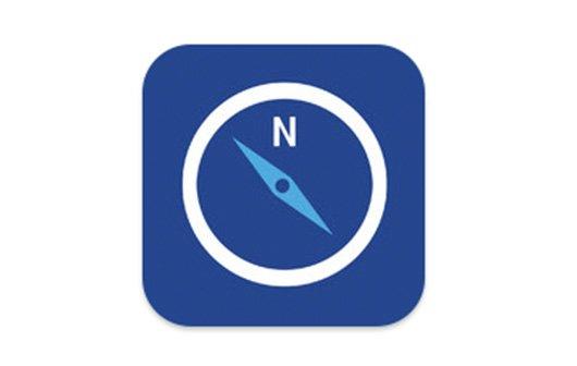 HERE Maps: Nokias Kartendienst im App Store verfügbar