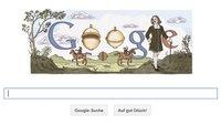 Otto von Guericke - was bedeutet das Google Doodle?