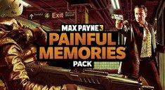 Max Payne 3: Painful Memories DLC kommt am 4. Dezember
