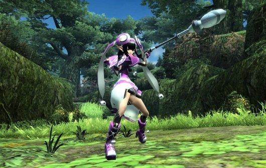 Sega: Spieleabteilung macht 780 Million Yen Verlust