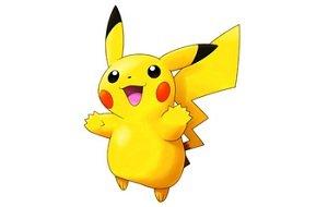 Pokemon: Neues Spiel rund um Pikachu angeblich seit Sommer in Arbeit