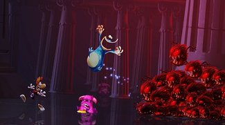 Rayman Legends: Exklusiver Online-Modus kommt im April