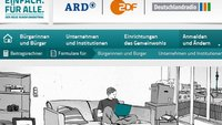 """""""GEZ"""" 2020: Telefonnummer und Adresse – Kontakt zum Beitragsservice"""