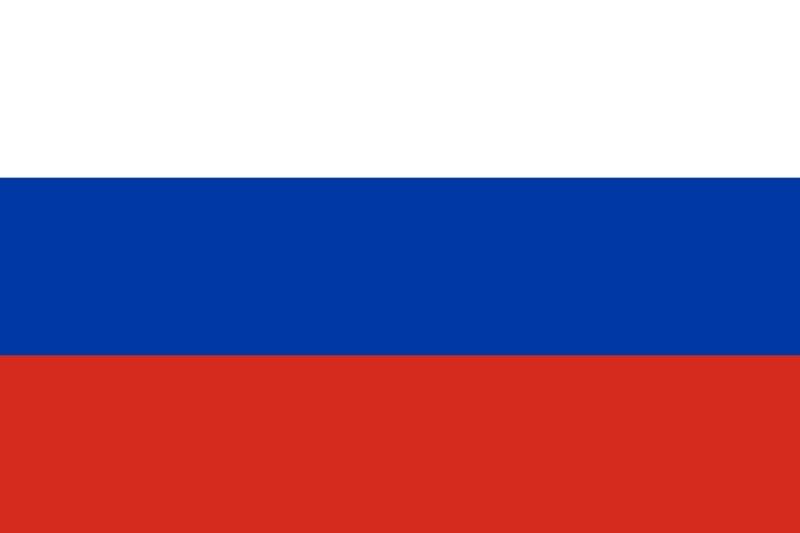 Russische Regierung erwägt Verbot von gewalttätigen Videospielen