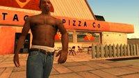 GTA - San Andreas: Rapper verliert Prozess um 250 Millionen Dollar