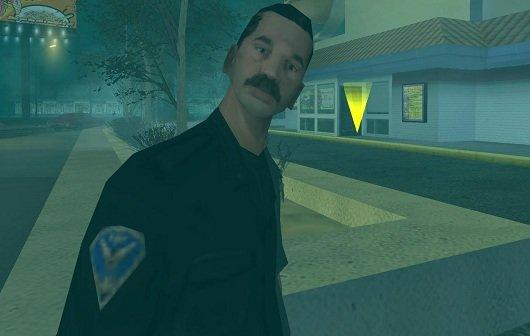 GTA San Andreas: Rockstar fühlte sich im Hot Coffee Skandal unfair behandelt