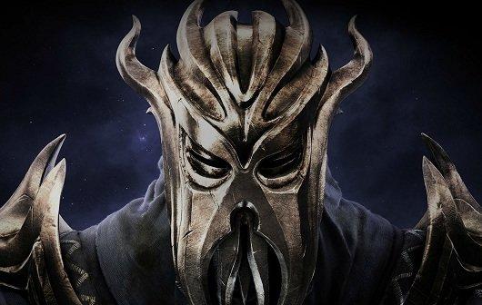 The Elder Scrolls V - Skyrim: Dragonborn Add-On bekommt ersten Trailer