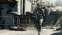 Splinter Cell Blacklist: Collector's Editions enthüllt