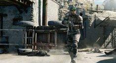 Splinter Cell Blacklist: Collector's Editions enthüllt