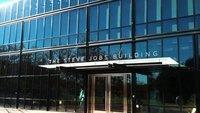 "Pixar: Hauptgebäude wird zum ""Steve Jobs Building"""