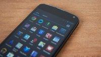 Nexus 4 Play Store Chaos - Gerät ist in USA aber vorrätig (Kommentar)