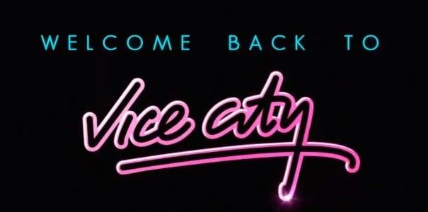 GTA Vice City kommt auf Android und iOS