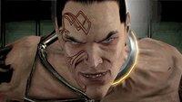 Silicon Knights: Muss seine Unreal Engine Spiele zerstören