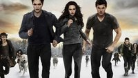 Twilight: Breaking Dawn Teil 2 - Film-Kritik - Das Ende der Vampir-Soap