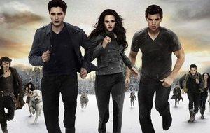 Twilight: Breaking Dawn Teil 2 - Film-Kritik - Das Ende der Vampir-Soap