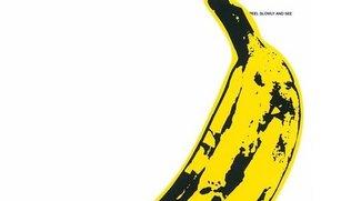 Lieblingsalbum: The Velvet Underground and Nico (45th Anniversary) - ein düsteres Meisterwerk