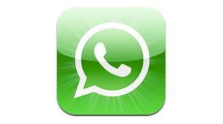 WhatsApp & Datenschutz: Ein Licht am Ende des Tunnels