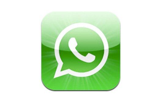 WhatsApp-Rekord: 18 Milliarden Nachrichten an einem Tag