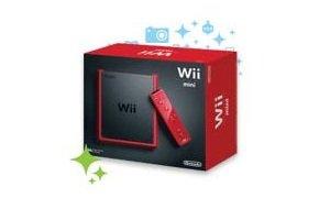 Wii Mini: Nintendo bestätigt Wii Re-Design