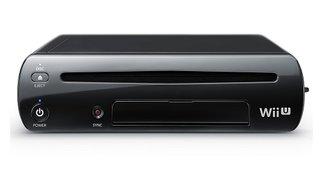 Wii U: Erste US-Verkaufszahlen
