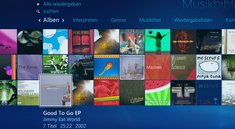 Windows 8: Media Center jetzt kostenlos herunterladen, inklusive DVD-Player