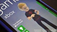 Xbox Surface: Neue Gerüchte zu Microsofts Mini Xbox