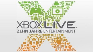 Xbox Live: Halo 4 Launch sorgt für Nutzerrekord