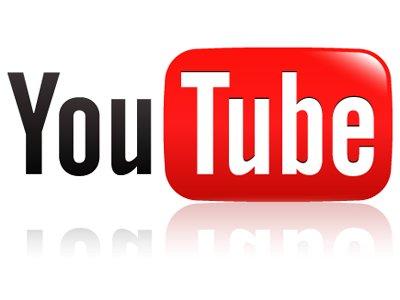 Update für die YouTube-App - bald auch mit Background-Audio?