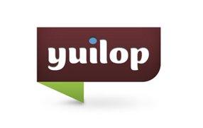 yuilop: kostenlos telefonieren und SMS schreiben in alle Welt