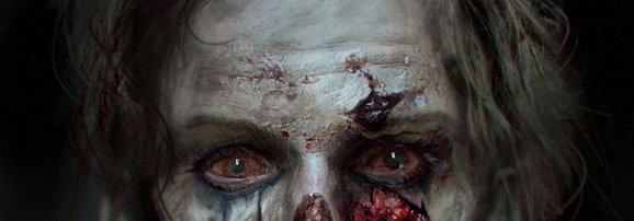 ZombiU: Ubisoft ist von den Verkaufszahlen enttäuscht - kein Sequel geplant