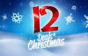 Adventsangebote auf Xbox Live & PSN