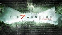 """Crysis 3: Dritte Episode der """"7 Wunder von Crysis 3"""""""