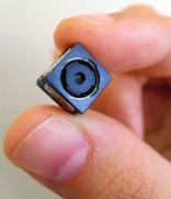 Toshiba: Neuer Bildsensor erlaubt nachträgliches Scharfstellen
