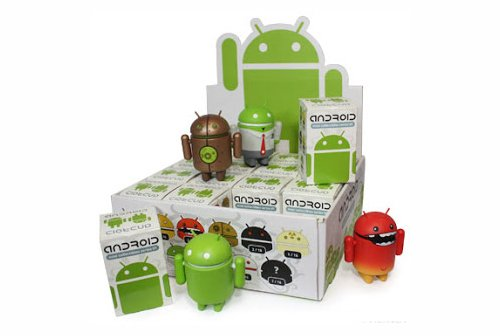 ANDREW-BELL-ANDROIDS-CASE-1