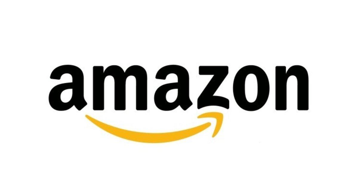 Amazon Vine Programm