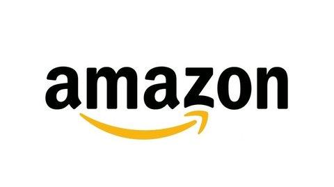 Amazon: Versandkosten stillschweigend angehoben