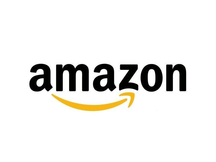 Amazon sichert sich Airbag Patent für Smartphones