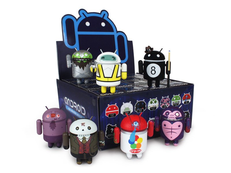 Android-Box-3