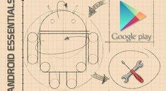 Android-Sicherheit: 12 Tipps zum Schutz (Android Essentials)