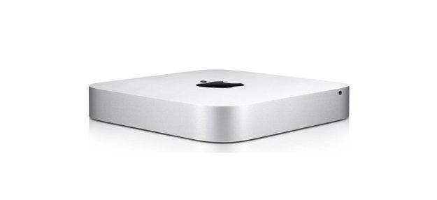 """Mac mini soll angeblich der """"Made in USA""""-Mac werden"""