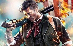 Bioshock Infinite: Boxart richtet sich nicht an Hardcore-Gamer