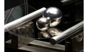 Corning Gorilla Glas 3D (Gerücht)