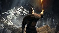 Dark Souls 2: Director hat kein Interesse an weiteren Sequels