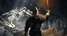 Dark Souls 2: Petition für Wii U Version gestartet